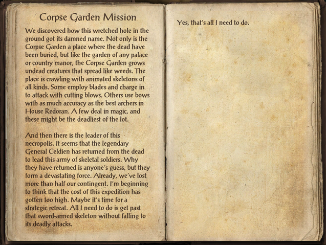 File:Corpse Garden Mission.png