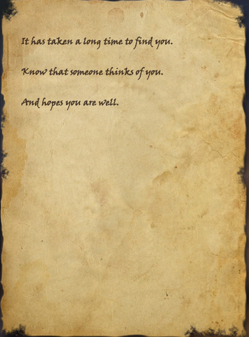 File:Letter to Velsa.png