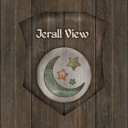 File:TESIV Sign Jerall View.png