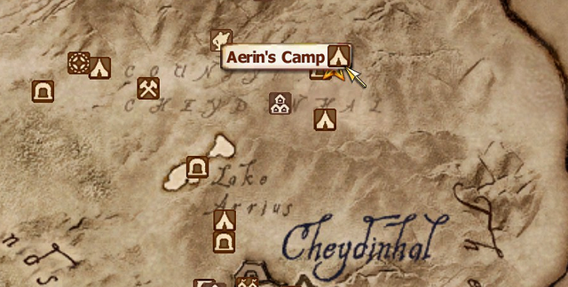 File:Aerin's Camp MapLocation.png