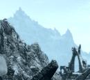 Bleak Falls Barrow (Quest)