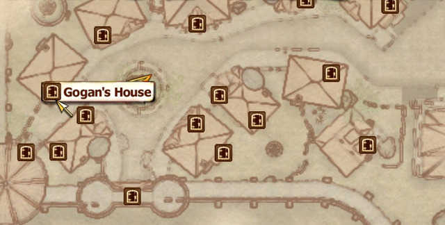 File:Gogan's House MapLocation.png