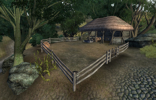 File:Gottshaw Inn The Stables.png