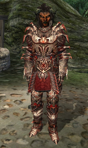 File:Lord Genghis.png