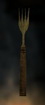 File:Fork.png