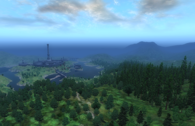 File:TESIV Location Great Forest 1.png