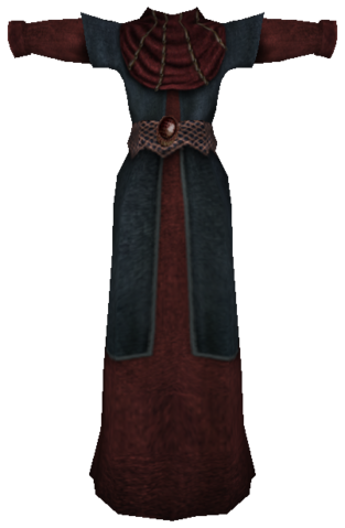 File:Common Robe MW 02r.png