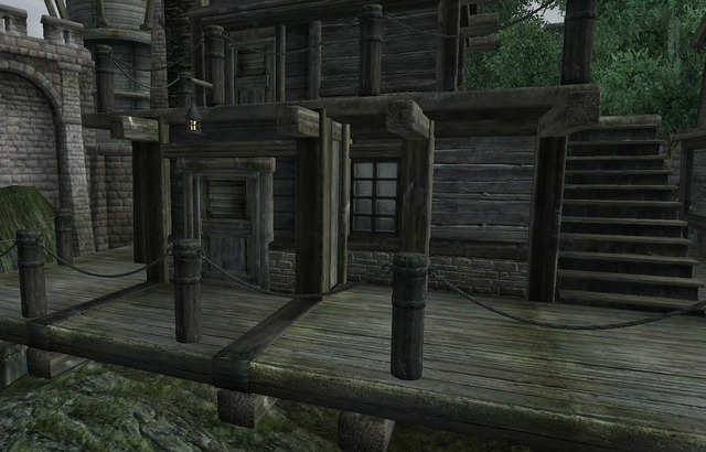 File:My Bravil House.png