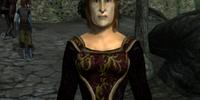 Mannimarco (Test Character)
