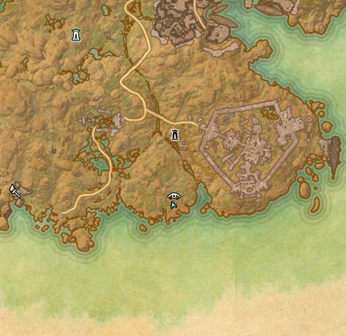 File:Tava's Beak Map.png