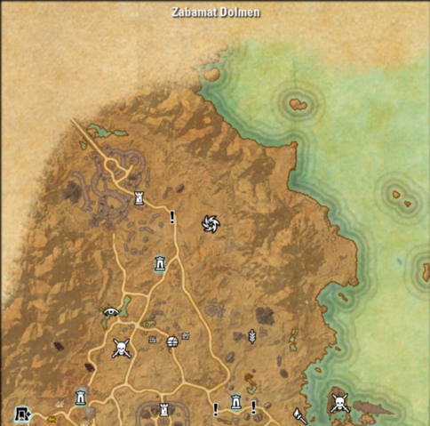 File:Zabamat Dolmen Map.png