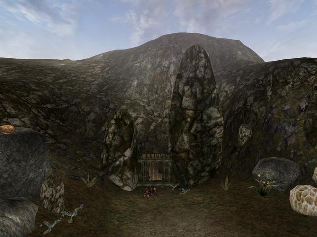 File:Ahallaraddon Egg Mine Exterior View.png