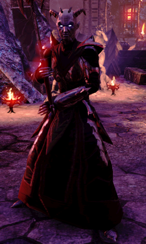 File:ESO Duchess of Anguish.png