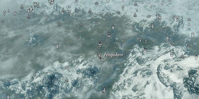 File:Pelagia Farm MapLocation.png