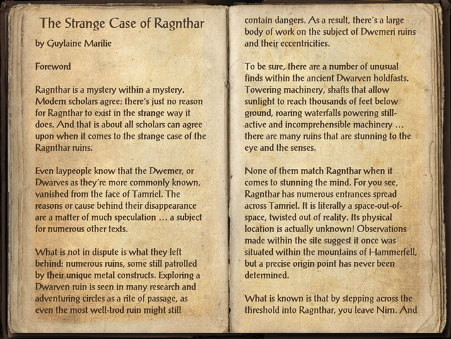 File:The Strange Case of Ragnthar 1 of 2.png