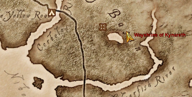 File:Wayshrine of Kynareth Maplocation.png