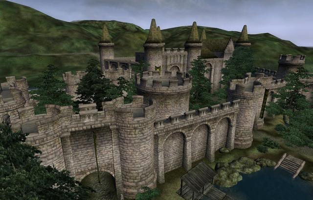 File:Castle LeyawiinExterior02.png