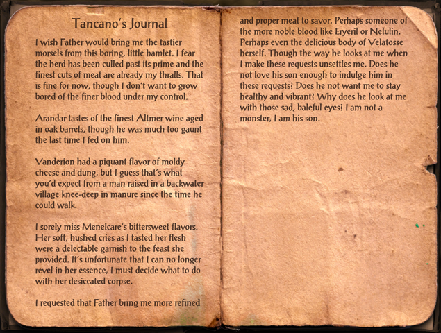 File:Tancano's Journal.png