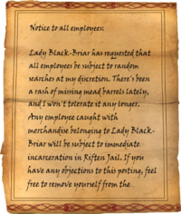 Attention Employees! Page1.png