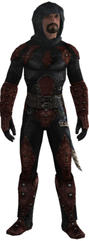 File:Dark Brotherhood Initiate Male.png