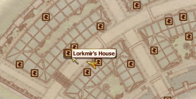 File:Lorkmir's House MapLocation.png