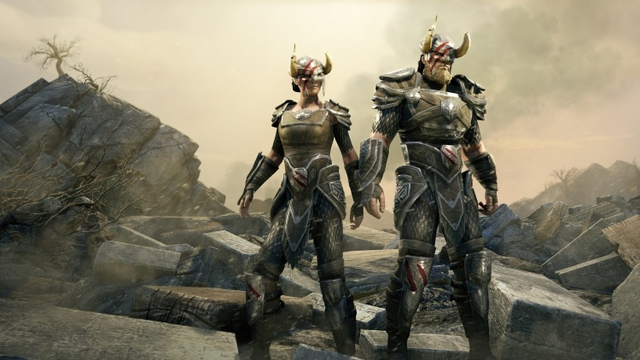 File:Nord Hero Armor.png