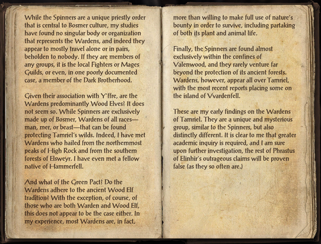 File:Who are the Wardens 2.png