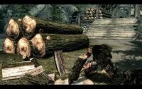 Woodchopping.jpg