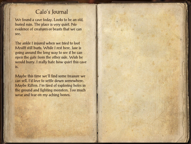 File:Calo's Journal.png