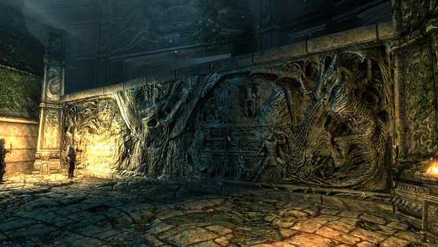 File:Alduins Wall.png