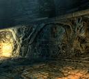 Alduin's Wall (Lore)