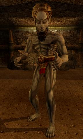 File:Dagoth Gilvoth - Morrowind.png