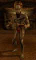 Dagoth Gilvoth - Morrowind.png