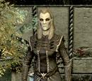 Elenwen (Skyrim)