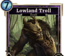 Troll (Legends)