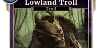 Troll (Legends)