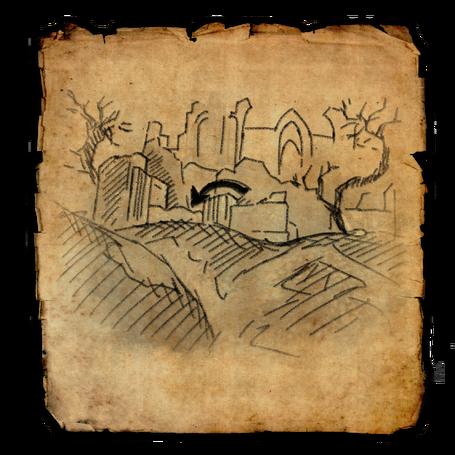 File:Malabal Tor Treasure Map I.png