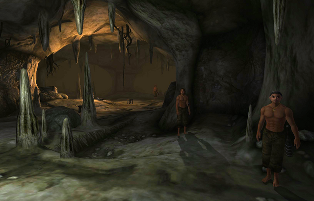 File:Shadow Over Hackdirt Caverns.png