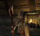Chief Ulukhaz