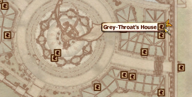 File:Grey-Throat's House MapLocation.png