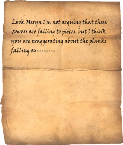 File:Scrawled Note.png
