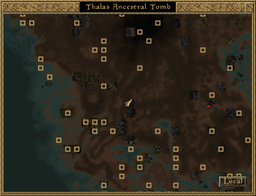 File:Thalas Ancestral Tomb World Map.png