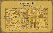 Tsosk dragonstar-annotated