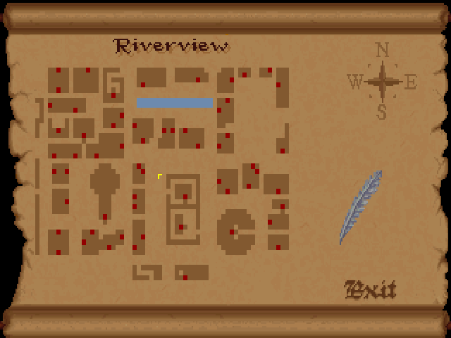 File:Riverview view full map.png