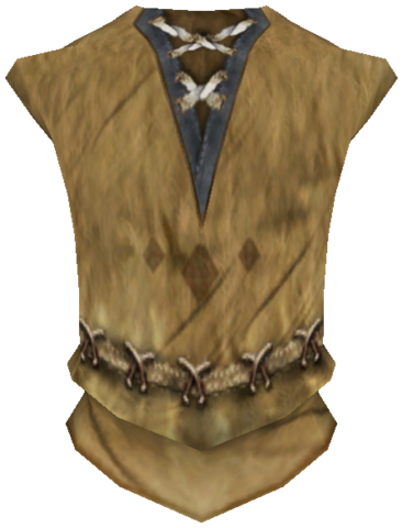 File:ShirtCommon07.png