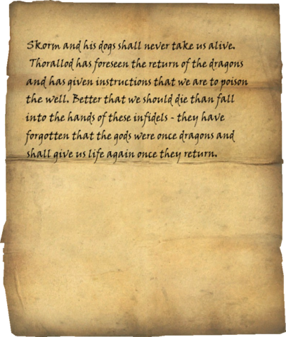 File:Note (Forelhost 2).png