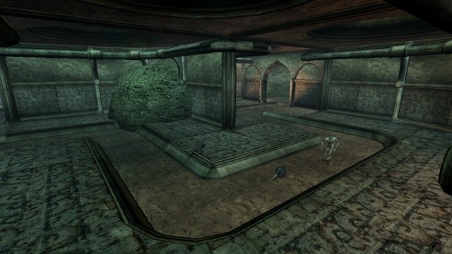 File:Old Mournhold, Temple Sewers - Tribunal.png