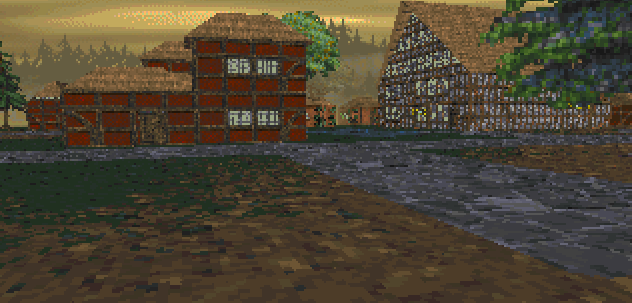 File:Westbeth (Daggerfall).png