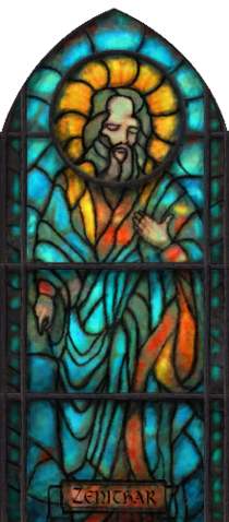 File:Zenithar Stained Glass.png