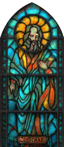 Zenithar Stained Glass.png